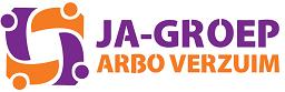 JA - Groep